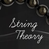 String Theory!