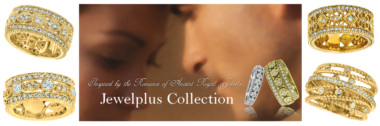Jewelplus Collection
