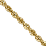 Article Chain 12rope
